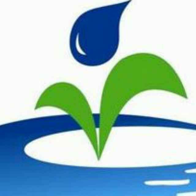 亿碧源节水设备科技有限公司