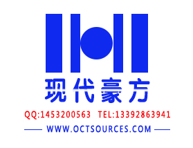 深圳诸夏科技有限公司