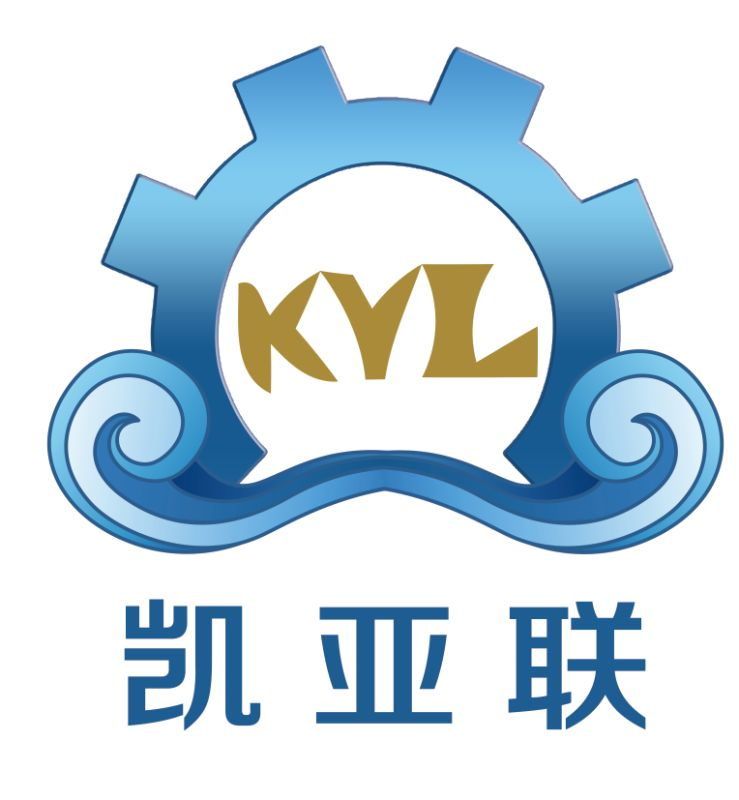 山东凯亚联机械设备有限公司