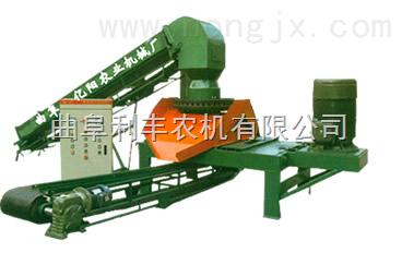 玉米秸秆压块机,河南玉米秸秆压块机