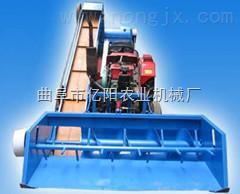 自動上料玉米脫粒機 北京全自動玉米脫粒機行情