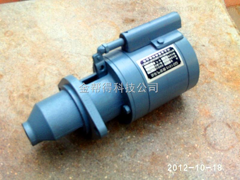 新型起动机柴油机启动马达气压启动器
