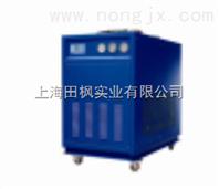 工业大型水冷光谱式冷水机TF-LS-40HP