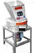水蜜桃打浆机-果蔬加工设备-饮料加工设备-果蔬打浆机厂家