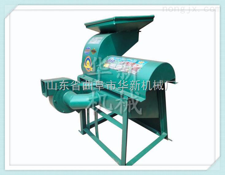 供应玉米脱粒机、自动上料玉米脱粒机价格、免剥皮玉米脱粒机厂家