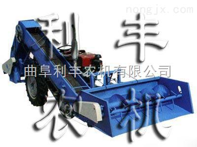 YY-850-自动上料玉米脱粒机 山西自动上料玉米脱粒机