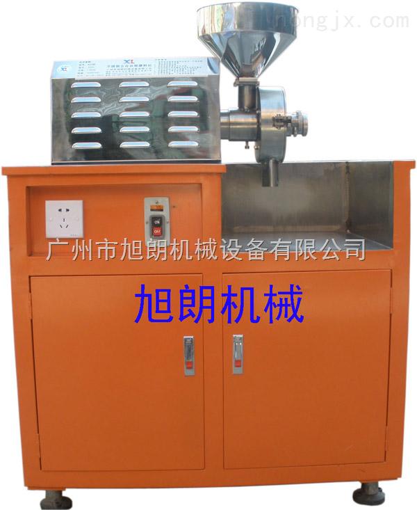 HK-820-五谷杂粮磨粉机,研磨机,小型商用磨粉机