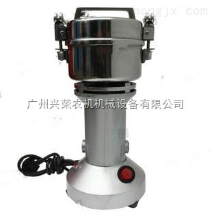 小型中药磨粉机,广州中药粉碎机,中药磨粉机价格