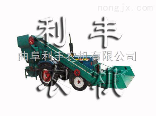 全自動玉米脫粒機  自動進料玉米脫粒機