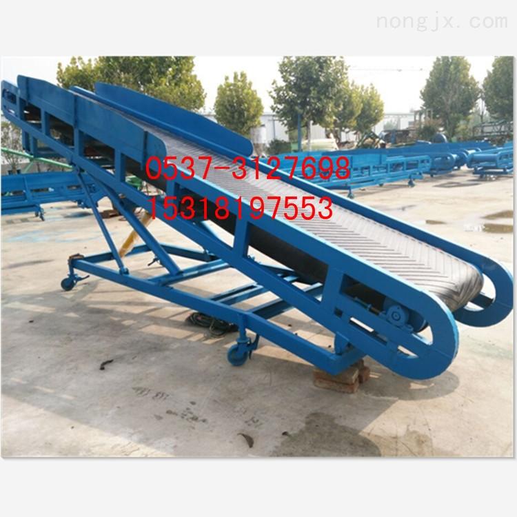 500-水泥垂直输送机价格多功能输送机厂家爆售y2