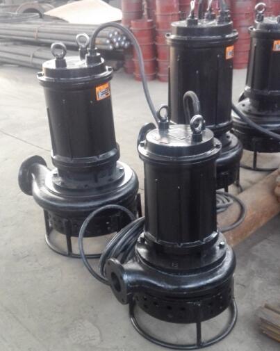 2寸泥浆泵/小型渣浆泵