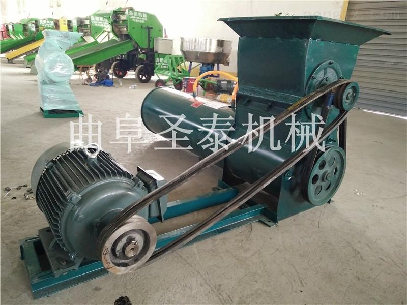 焦作红薯淀粉加工机械,浆渣分离机