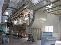 黑龙江省牡丹江市大豆预榨成套设备生产商12