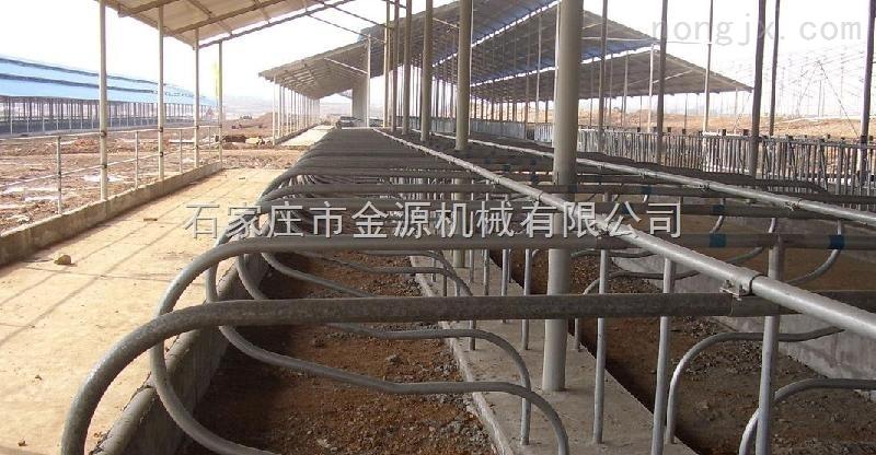 牛卧床生产厂家