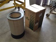 Sulliar 寿力 040899 空气滤清器 新品推荐