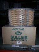 Sulliar  040899 寿力 空压机滤芯 鑫尔特 优质低价