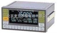 AD4401A称重仪表升级版