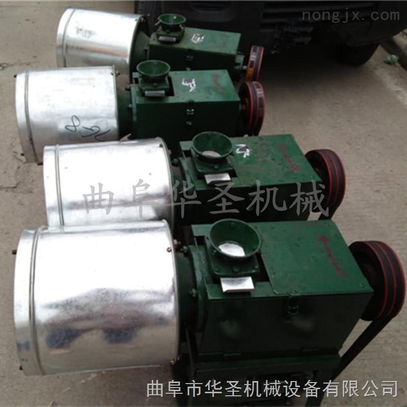 五谷杂粮制粉机 新型玉米磨面机