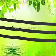 四川省成都市葡萄滴灌管价格-滴灌管材价格