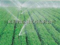 精品茶叶灌溉|常德桃源县伸缩杆喷头价格
