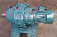 优势供应德国GRAESSNER减速机、齿轮箱、伞齿减速机、离合器、联轴器