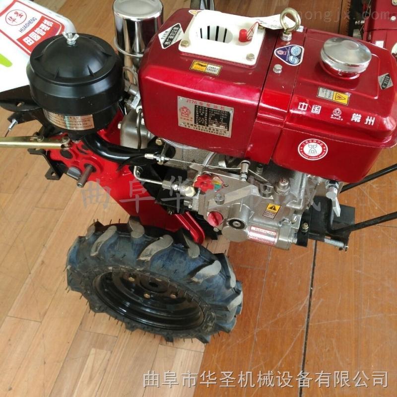 果園小型旋耕機 旋耕機產品資料