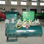 6DF-B地瓜磨浆机
