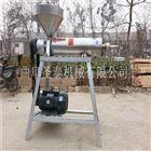 6FT140加温控红薯粉条机,粉条生产视频