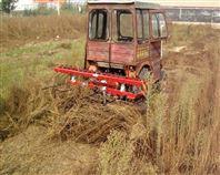 搂草帮手【弹齿搂草机,搂草筢子】搂宽1.4米,大量出口蒙古国