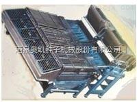 5ZYB-16A玉米剥皮机