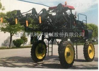 OK104-3CX-OK104-3CX玉米抽雄机