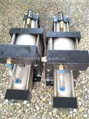 生产氧气增压泵厂家