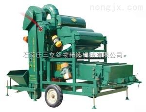 5XC-5CB/7.5CB-小麦清选机