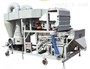 5XFZ-20G-小麦清选机