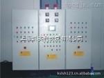 KSS型变频控制柜及双电源柜