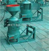 谷子碾米机  大米碾米机  家用碾米机