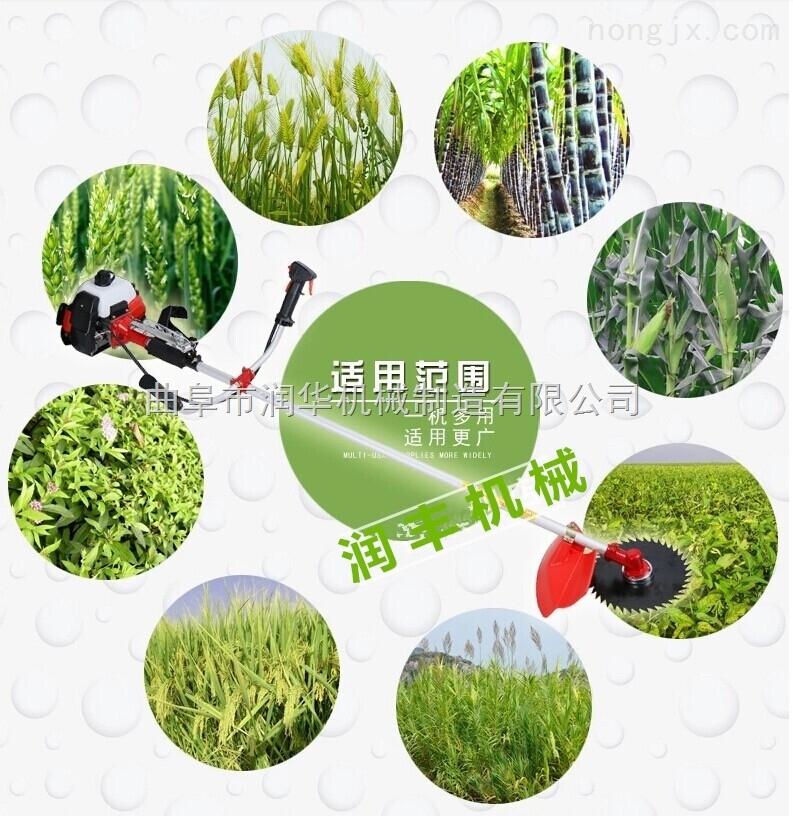 小麦收割机 水下割草机价格 剪草割草机