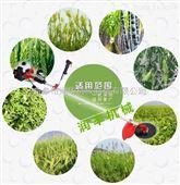 水稻收割机型号 秸秆收割机价格 优质割草机