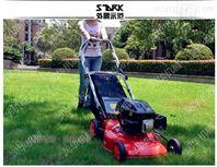 手推草坪机 新款草坪机 修剪草坪机厂家报价