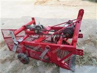 高效花生收获机 农用花生专用收获机