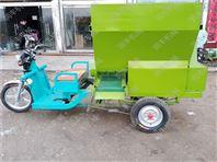 喂料给料机厂家 新款电动撒料机 使用方便的撒料车