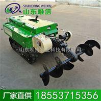自走式多功能施肥机,农业机械,其他设备