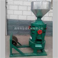 藜麦去皮打米机厂家 佳鑫脱皮机 碾米机哪里有卖