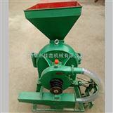 小麦专用磨粉机哪里有卖 新型玉米磨面机