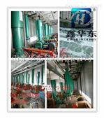 37kw高压污水处理风机,37kw污水处理设备,污水曝气风机