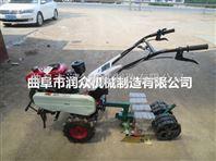 蔬菜播种机 小麦播种机 播种机规格
