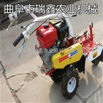 大姜大葱专用管理机 开沟培土机 甘蔗用培土机