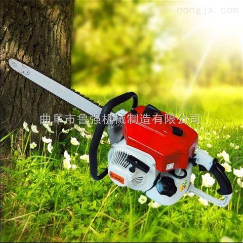 新型便携式挖树机 手提式挖树机 优质挖树机批发价格图片