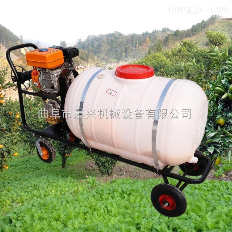 框架式打药机自走式高杆喷雾机自走式玉米打药机