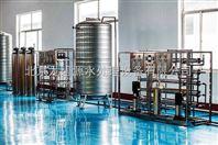 天津车用尿素水溶液设备